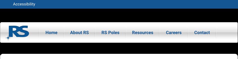 RS Technologies Inc.